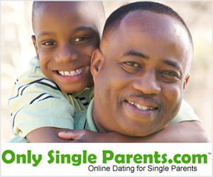 Only Single Parents