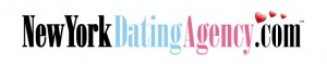 New York Dating Agency