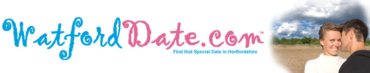 Dating in Watford