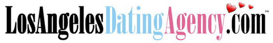 Los Angeles Dating Agency