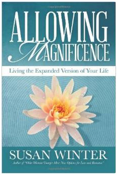 Allowing Magnificence