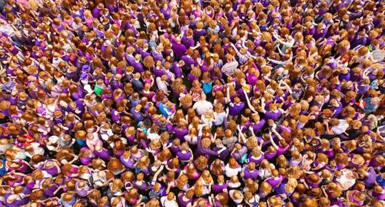Breda Redheads