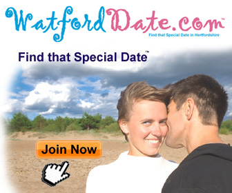 Watford Online Dating