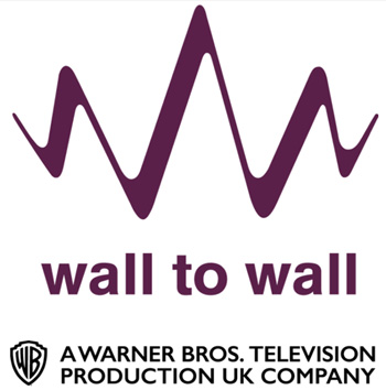 Wall to Wall Television Productions