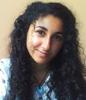 Gülie Ismail