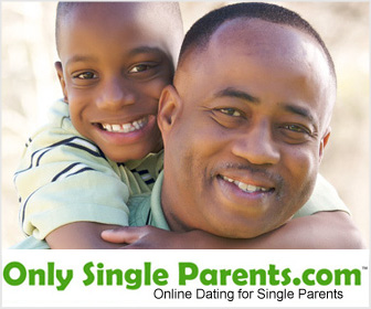 Only Single Parents Dating in South Africa