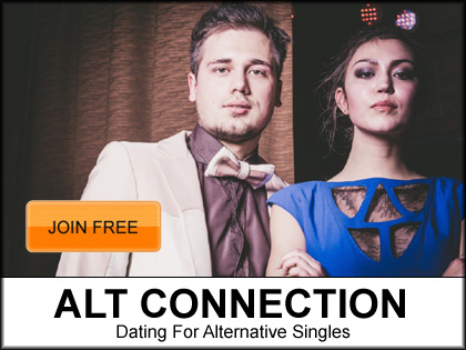 UK Alt Dating
