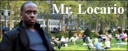 Mr Locario