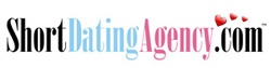 Short Dating Agency