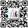 Scan for DAG Mobile